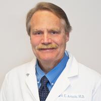 Dr. Mark Artusio