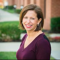 Dr. Janet Parnes M.D., F.A.C.O.G.