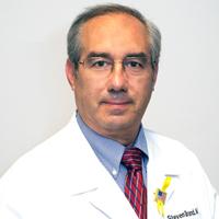 Dr. Steven J. Brand